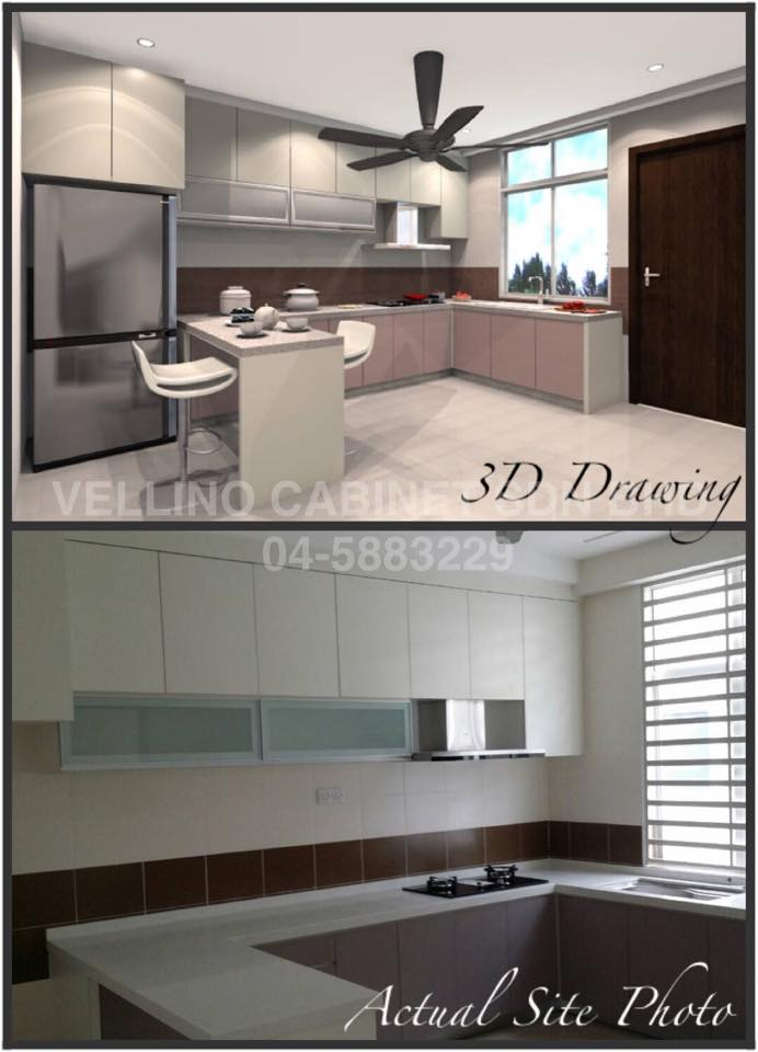 3D-Drawing