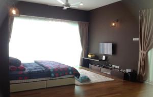 Bedroom-master-1