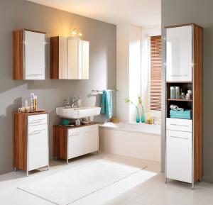 Bathroom-cabinet-Modern-light