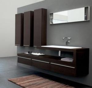 Bathroom-cabinet-modern-dark1