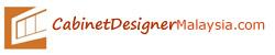 Cabinet Designer Malaysia