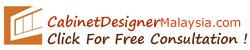CabinetDesignerLogo250x50v1ClickFree