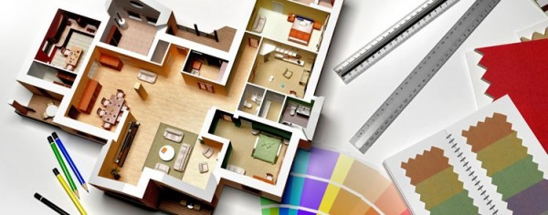 Interior Design Ideas Malaysia Transform Your Vision Into A Built