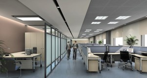 Office-Interior-Design