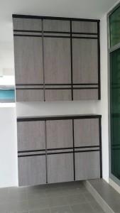 Shoe-rack-1420446072385