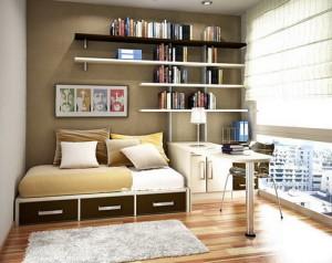 Study-Room-Family-kids