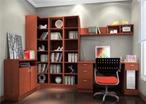 Study-Room-Family-modern