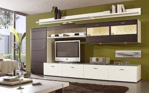 TV-Cabinet-Design-LCDtv