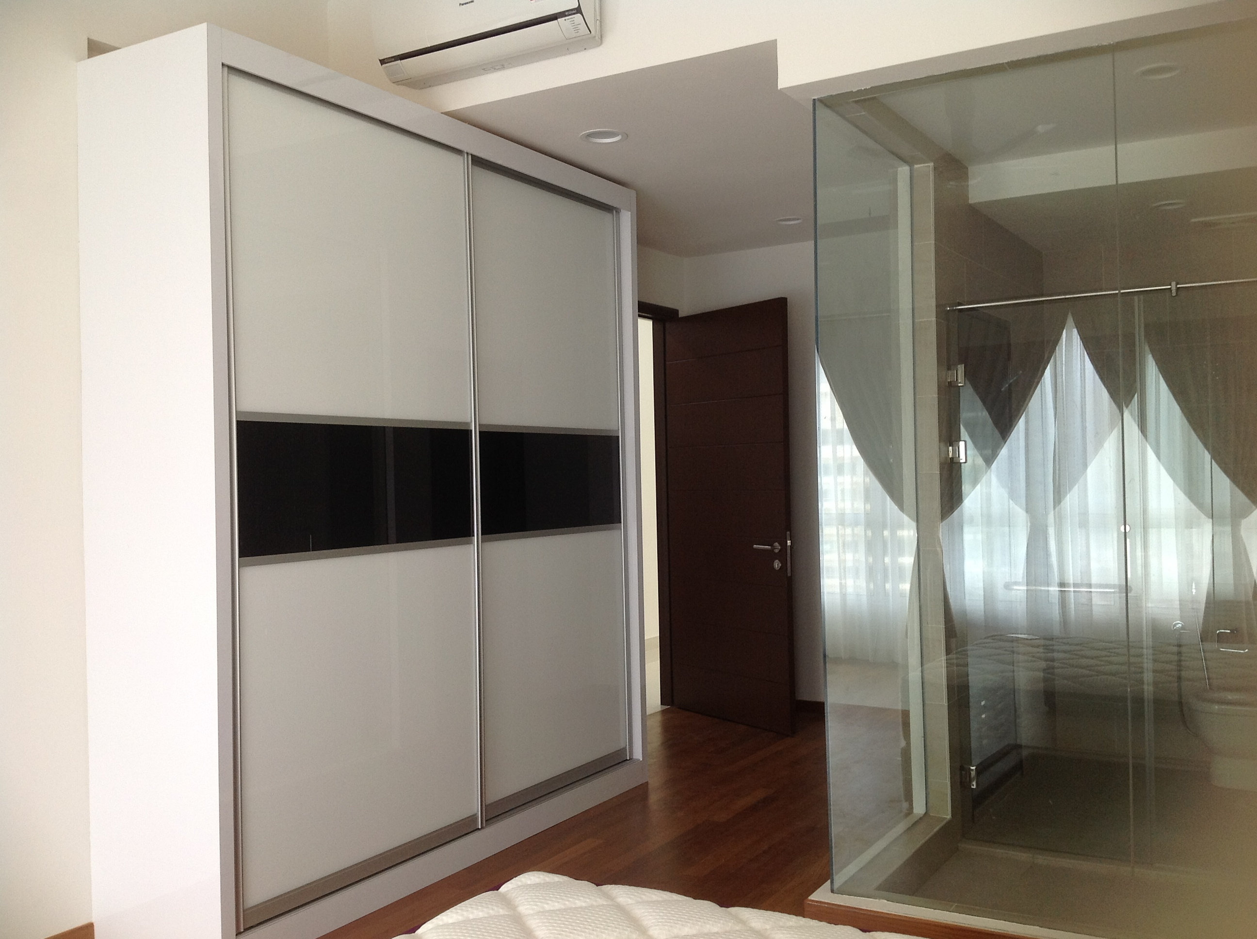 Look Around 5e4938 Wardrobe Closet Malaysia Well Designed And Durable Wardrobes With 6705 Most Effective
