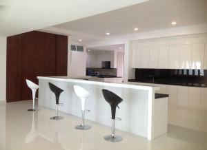 kitchen-cabinet-1-2