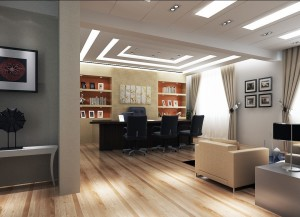 study-room-home-office