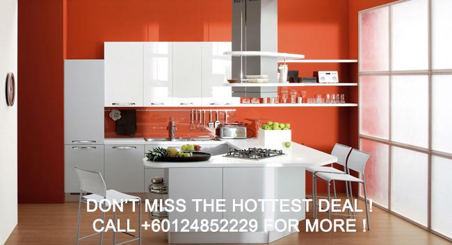 Kitchen-Cabinet-Slider-Modern-Red11-promo